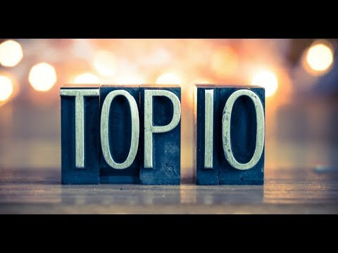 Top 10 Rules for Microsoft Dynamics 365/CRM Administrators