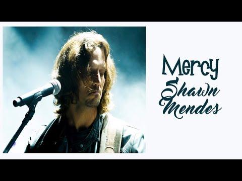 Shawn Mendes - Mercy (Tradução) Tema de Gui Trilha Sonora Rock Story 2016 HD.