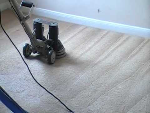 Carpet Clean Houston, TX - www.CleaningServicesATL.com