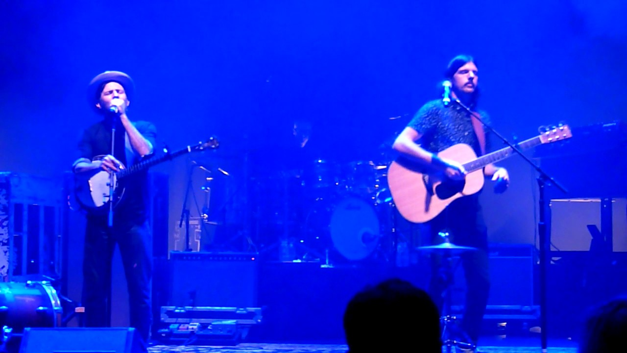 Avett Brothers Laundry Room Live Capitol Theatre Port Chester 12 Youtube