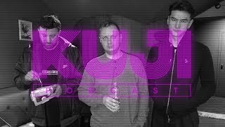 Download Нурлан Сабуров: Esquire, Ассанж и русский менталитет (Kuji podcast 27: Live) Mp3 and Videos