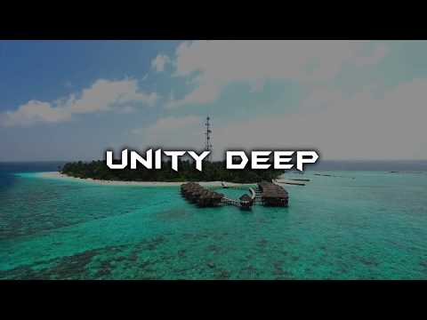 Best Of Deep House 2019   Alex Dee Gladenko - Beach Party