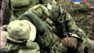 Необъявленная война ГТРК Псков, 1995((Война в Чечне), 2013-11-07T17:52:05.000Z)