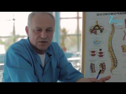 О клинике — ФГБУЗ Волгоградский медицинский клинический