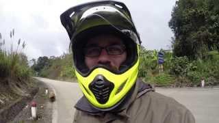 Vietnam Part 2. Da Nang to Saigon