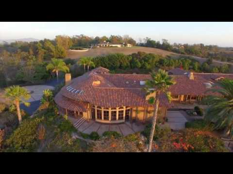 5139 El Secreto...The Castle in The Ranch