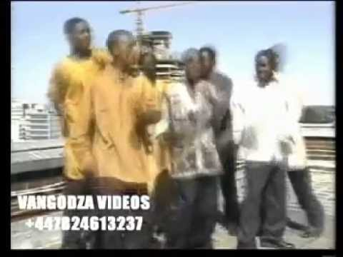 NOEL ZEMBE NDAIWANA HAMA gospel