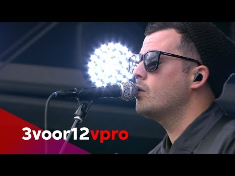 SYML - Live at Pinkpop 2019