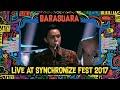 Lagu Barasuara live at SynchronizeFest   6 Oktober 2017 Mp3