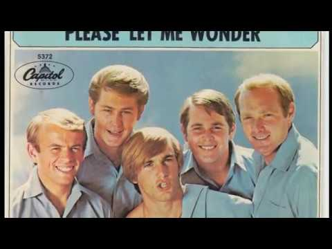 DO YOU WANNA DANCE --BEACH BOYS (NEW ENHANCED VERSION) Set to 720P mp3