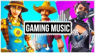 Best Songs for Playing Fortnite Season 8 | 1H Gaming Music 2019 | Best Music Mix #2 | Ultimate Mix