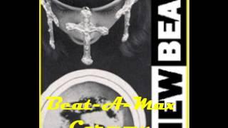 Beat-A-Max - Caravan