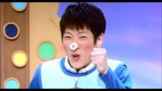 渡部篤郎主演のドラマ『警視庁いきもの係』(フジテレビ系/日曜21時)...