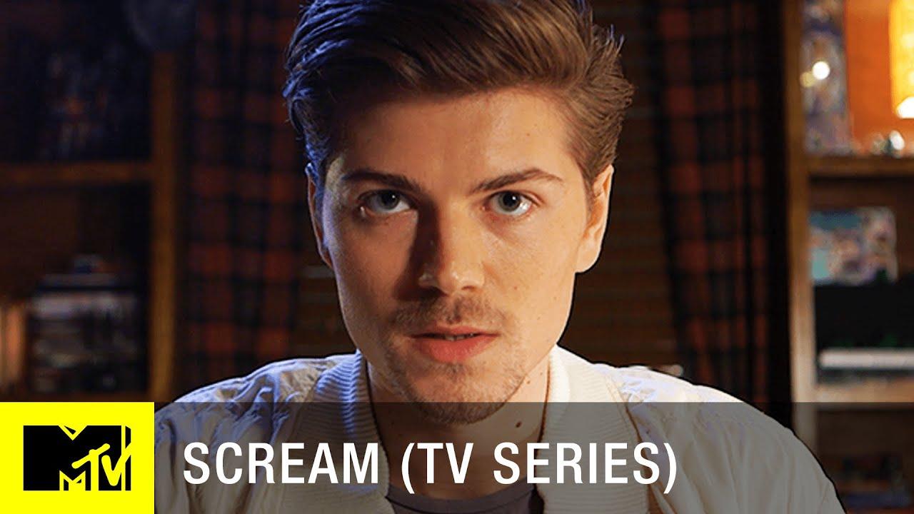 Scream (Season 2)