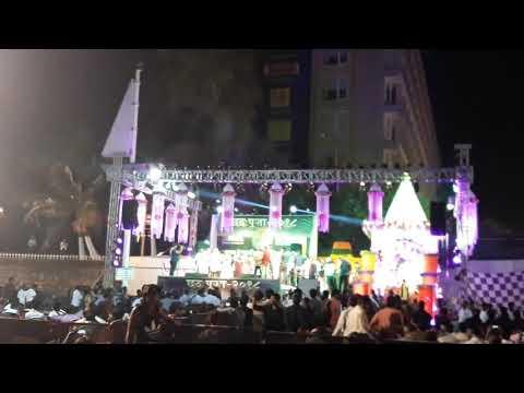 Juhu nirahua live show