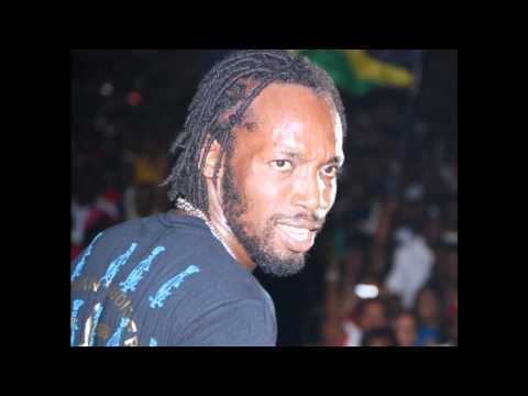 New} Mavado - Nuh Fraid A Dem (HD) High quality *
