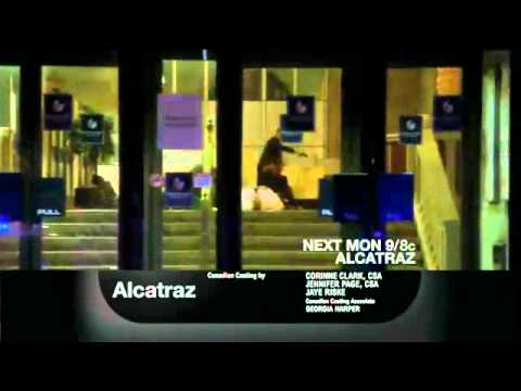 Download Alcatraz Season 1 Episode 4 Trailer [TRSohbet.com/portal]