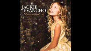 Watch Jackie Evancho Lovers video