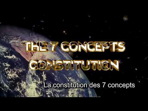 7c42fr.0)-remplacez-votre-gouvernement-corrompu-et-votre-dictature.-utilisez-la-7cconstitution