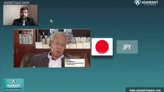видео Обзор рынка на 10 ноября 2016