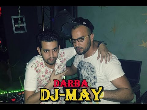 Darba - DJ MAY 2014  version HD
