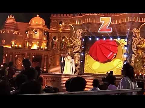 Best voice ever   Shreya Ghoshal singing in Marathi Sairat movie
