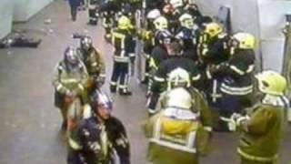 Теракт в Московском метрополитене 29.03.2010
