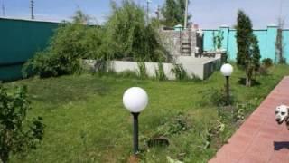 видео Купить дом, коттедж по Горьковскому шоссе