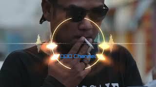 Remix So Tua Ngana Sayang Kapan Kawin Disko tanah tik tok so ekpayer 2019