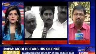 BJP-TDP alliance in Andhra Pradesh stuck over seat sharing