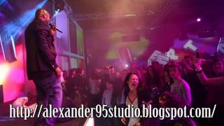 LOW DEEP T ,Casablanca mix, Sofia , paradise , Alex Raeva , D.J. Doncho