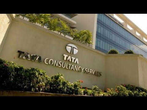 TCS OFFICE IN PATNA