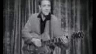 Eddie Cochran - Teenage Heaven 1959