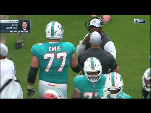 Bengals-And-Dolphins-Fight-After-Dirty-Hit-on-Jakeem-Grant-Punches-Thrown-NFL-Week-13