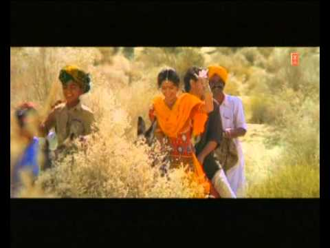 Aati Hai To Chal Full Song | Saat Rang Ke Sapne | Arwind Swami, Juhi Chawla