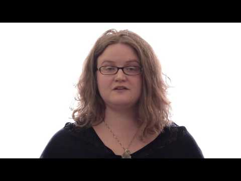 Témoignage client Simplébo : Audrey - Chriropracteur