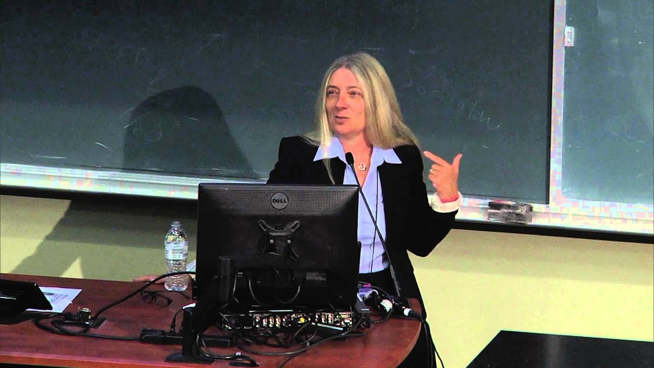 Keynote: Kathleen Hill-Besinque, PharmD, MSEd (2014) - YouTube