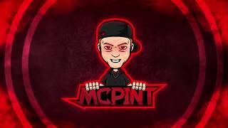 8-Bit Gameboy Hip Hop Rap Instrumental 2018 | SNES Type | FREE BEAT 84bpm