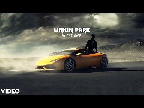 Linkin Park - In The End (Dj Dark & Nesco Remix)
