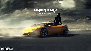 Gambar cover Linkin Park - In The End (Dj Dark & Nesco Remix)