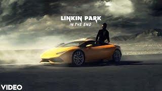Download Linkin Park - In The End (Dj Dark & Nesco Remix)