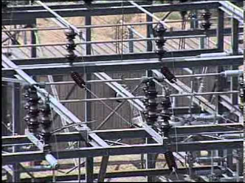 Get Energized: Power Generation Technician Career
