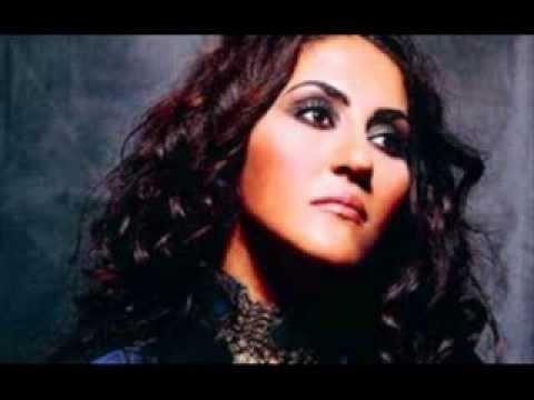 Aynur Doğan = Yoluna Yoldaş Olam 2013