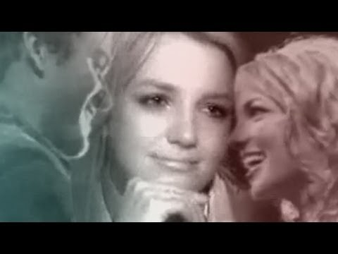 Justin and Britney - Mirrors // the