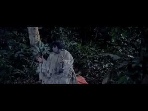 Clips Orang Minyak vs Pontianak (2012).mkv-.mp4