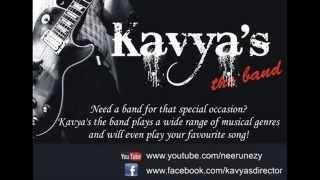 Oh My God Theme By Ankit Kavya