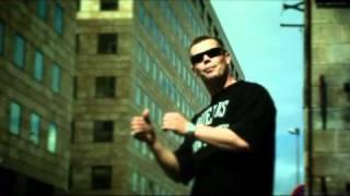 Jay Diesel feat.H16- Je to jen tvuj boj(Dj-wich)