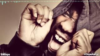 Kendrick Lamar - Detox This