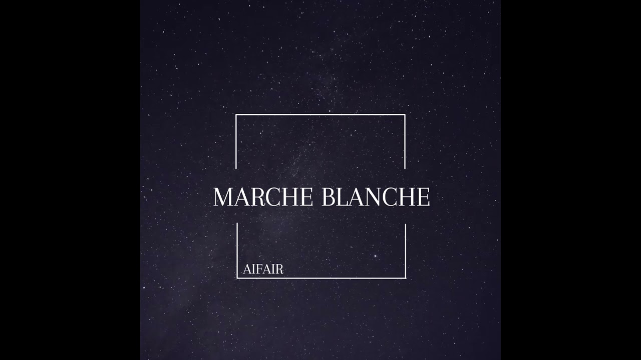 Download Aifair - Marche blanche