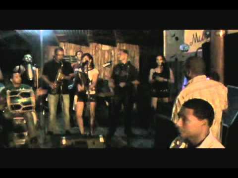 Musica Tipica La Estrella del Swing 5